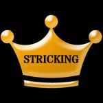 StrickQueen
