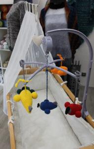 Amigurumi Plane stuffed toy crochet pattern pdf tutorial English ...   300x190